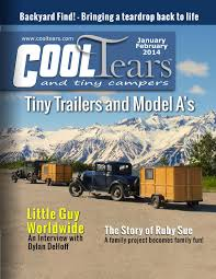 Cool Tears And Tiny Campers Magazine - January / February 2014 By ... October 2015 Fords American Road Camper Truck Magazine Competitors Revenue And Employees Owler Picking The Perfect Camper Evaluates A 2016 Lance 850 Long Bed Hard Truckcampermagazine Marking Territory Rv Wheel Life Day 59 Pictures Submitted To Turnbulls Yes You Can Tow With It On Winter Road Trip In Quebec Exploring Some Public Trails With On Twitter This Cold Weather Makes Us Think Adventurer 89rbs Kitchen Area Httpwwwtruckcampermagazinecom Pickup