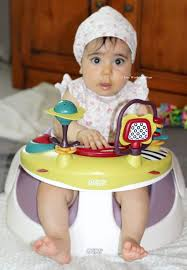 siege snug on a testé siège évolutif baby snug de mamas papas