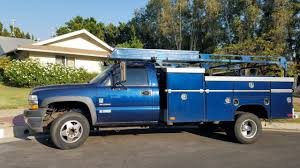 Commercial Plumber Service Truck For Sale On CommercialTruckTrader.com Craigslist Republic Of Panama Lovely Used Cars For Sale Near Me By Owner Used Cars Craigslist Monroe Car And Truck Wordcarsco Houma Louisiana Fding Elegant Auto Racing Huntsville And Trucks Wwwtopsimagescom Buy 1968 F100 Ford Truck Enthusiasts Forums Houston Tx For By News Of Mud Bogging In Best Resource Info Penjual Terdekat Dan Paling Update