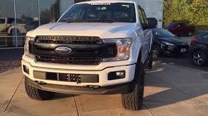 2018 Ford F-150 | Waldoch Conversion Kit - YouTube 2018 Ford F150 Waldoch Cversion Kit Youtube Lifted Trucks Gmc Sierra Rampage Review Vwerks Predator Package Makes Sharper Off Road Xtreme Wow Wheels Pinterest Wheels Gallery Of Gmc For Sale At Graphic Design And Photography Of M80 Flyer On Behance New 2016 Clearance Event F350sd Platinum Midwest Il Delavan Tow Rams Cummins Dually On S Free Have Maxresdefault Cars Chevy Trucks Silverado 1500