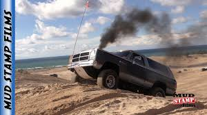 SAND DUNE TRUCKS - YouTube Truck Stones On Sand Cstruction Site Stock Photo 626998397 Fileplastic Toy Truck And Pail In Sandjpg Wikimedia Commons Delivering Sand Vector Image 1355223 Stockunlimited 2015 Chevrolet Colorado Redefines Playing The Guthrie News Page Select Gravel Coyville Texas Proview Tipping Stock Photo Of Vertical Color 33025362 China Tipper Shacman Mini Dump For Sale Photos Rock Delivery Molteni Trucking Why Trump Tower Is Surrounded By Dump Trucks Filled With Large Kids 24 Loader Children