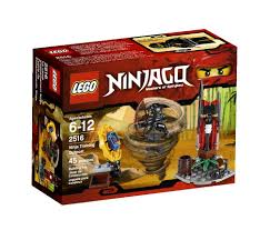 Amazon.com: LEGO Ninjago Training Outpost 2516: Toys & Games 9456 Spinner Battle Arena Ninjago Wiki Fandom Powered By Wikia Lego Character Encyclopedia 5002816 Ninjago Skull Truck 2506 Lego Review Youtube Retired Still Sealed In Box Toys Extreme Desire Itructions Tagged Zane Brickset Set Guide And Database Bolcom Speelgoed Lord Garmadon Skull Truck Stop Motion Set Turbo Shredder 2263 Storage Accsories Amazon Canada
