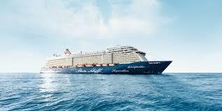 nebenkosten check alles premium inklusive bei tui cruises