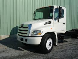Reliable Pre Owned Trucks For Sale | #1 Truck Dealership In Lebanon, PA Hino 700 Series 2415 2005 98000 Gst For Sale At Star Trucks 45t National Nbt45 Boom Truck Crane For Sale Or Rent 2019 Volvo Vnl64t740 Sleeper Semi Spokane Valley 1950 Dodge Series 20 Pickup Regular Cab American And Wanted In The Uk Home Facebook 2007 Powerstar 2635 18000l Water Tanker Truck For Sale Junk Mail Bucket Bangshiftcom Kamaz 4911 Brand New Septic Tank In South Africa Optional 2010 Toyota Dyna Driving School Truck Used Trailers Empire Trailer