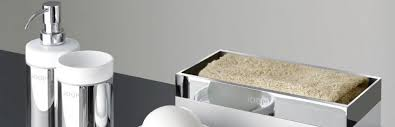 joop produkte für das badezimmer günstig kaufen bei reuter