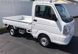 Low Speed Vehicles Street Legal Minitruck Japanese Kei 2018 Suzuki ... Pickup For Sale Suzuki In Lahore Mini Truck Youtube See How New Jimny Looks As Fourdoor Gddb52t Mini Truck Item Dc4464 Sold March 28 Ag 1992 For Sale In Port Royal Pa Twin Ridge 2012 Equator Crew Cab Rmz4 First Test Motor Trend Dump Bed Suzuki Carry 4x4 Japanese Mini Truck Off Road Farm Lance 1994 Carry Stock No 53669 Japanese Used Dihatsu Hijet 350 Kg For Sale Cdition New Tmt Ag Inventory Minitrucksales Multicab 2017 Car Central Visayas