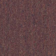 Mohawk Carpet Tiles Aladdin by Voltage Tile Carpet Floral Carpeting Mohawk Flooring