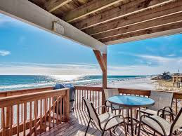 Gulf Front Townhouse With Outstanding Views... - VRBO 35 Thor Miramar Class A Rv Rental 29thorfreedomelitervrentalext04 Rent A Range Rover Hse Sports Car 2018 California Usa Vaniity Fire Rescue Florida Quint 84 Niceride 35thormiramarluxuryclassarvrentalext05 Gulf Front Townhouse With Outstanding Views Vrbo Ford Truck Inventory In Stock At Center San Diego 2017 341 New M36787 All Broward County Towing95434733 Towing Image Of Home Depot Miami Rentals Tool The Jayco Greyhawk 31 C Bunkhouse Motorhome