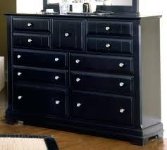 Pier 1 Mirrored Dresser by Dressers Chester Dresser Silver Dresser Pier 1 Dresser Black