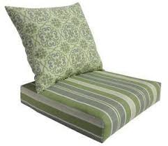 Allen And Roth Patio Cushions by Deep Seat Cushion Ebay