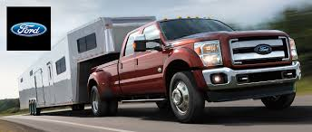What Are Some Of The Best Pickup Trucks For A Camping Trip ...