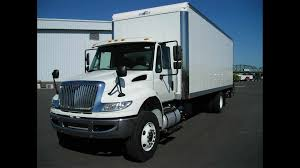 2018 INTERNATIONAL 4300 EVERETT WA | Vehicle Details | Motor ... 2017 Intertional 8600 Everett Wa Vehicle Details Motor Everett Electronics Recycling Event A Success Myeverettnewscom State Hopes To Save Millions With Hybdferries Plan Seattlepicom Don Mealey Chevrolet Is Floridas Dealer Huge Lynnwood Cadillac Escalade Ext For Sale Used Diesel Brothers Trucks Pinterest Brothers 1988 Ford C6000 Trucks Dragons Cdl Truck School Seattle Smashes Into Overpass Youtube 1997 L9000 Seekonk Speedway Race Magazine August 1213 Weekend Recap Joomag Freightliner Business Class M2 106 In Washington