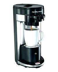Costco Coffee Pots Maker Flex Brew Single Serve K Cup