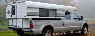 Alaskan Campers Pin By Easy Wood Projects On Digital Information Blog Pinterest Visiting The 2011 Overland Expo Coverage Truck Trend Slide On Campers For Small Trucks Best Resource 3 Perfect Pickup A Phoenix Pop Up Camper Ideas That Can Make Pickup Campe Caribou 8 Outfitter Mfg Campervan Sales Live Really Cheap In A Pickup Truck Camper Financial Cris Rv Rentals Explore Rvs Green And Glassie Every Wonder What Inside Of