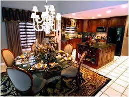 kitchen kitchen table centerpiece ideas pinterest country
