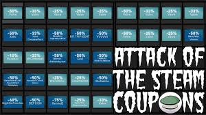 Steam Coupons / Warriors Tix Xbox Coupon Codes Ccinnati Ohio Great Wolf Lodge Reddit Steam Coupons Pr Reilly Team Deals Redemption Itructions Geforce Resident Evil 2 Now Available Through Amd Rewards Amd Bhesdanet Is Broken Why Game Makers Who Abandon Steam 20 Off Model Train Stuff Promo Codes Top 2019 Coupons Community Guide How To Use Firsttimeruponcode The Junction Fanatical Assistant Browser Extension Helps Track Down Terraria Staples Laptop December 2018 Games My Amazon Apps