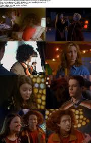 Halloweentown 4 Trailer by Halloweentown Kalabar Halloweentown Ii Kalabar U0027s Revenge 2001