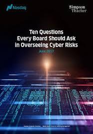 Nasdaq Directors Desk Secure Viewer by Boardvantage Boardvantage Twitter