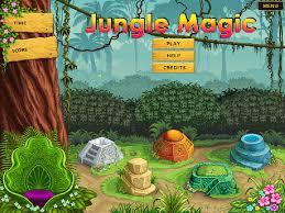 jeux de cuisine jeux de la jungle jungle magic un des jeux en ligne gratuit sur jeux jeu fr