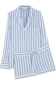 102 best pajamas images on pinterest pajamas pajama set and