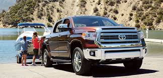 Blog - Best Toyota Vehicles For Towing Hauling - Westminster Toyota ... 2017 Tacoma Jerky And Sporadic Shifting Forum Toyota New Toyota Truck Magnificent Trucks Best Used 2012 Build A 2019 Of Hot News Ta 2016 First Look Motor Trend 10 Facts That Separate The 2015 From All Other Boerne Trd Offroad Double Cab Review Autoweek Simple Slide With Regular Why Is Best Truck For First Time Homeowners Vs Sport Overview Cargurus Car Concept Review Consumer Reports