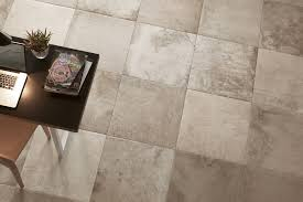indoor tile wall for floors porcelain stoneware