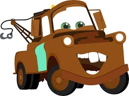 Tow Mater Clipart At GetDrawings.com | Free For Personal Use Tow ... Excovator Clipart Tow Truck Free On Dumielauxepicesnet Tow Truck Flat Icon Royalty Vector Clip Art Image Colouring Breakdown Van Emergency Car Side View 1235342 Illustration By Patrimonio Black And White Clipartblackcom Of A Dennis Holmes White Retro Driver Man In Yellow Createmepink 437953 Toonaday
