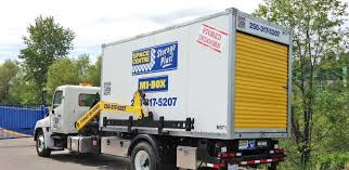 100 Rent A Box Truck Renovations Made Easier 4 Reasons To MIBOX Storage