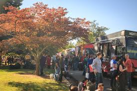 Plenty Of Food Trucks To Choose From At Tunes From The Tombs! Coming ... Local Food Trucks May Soon Be Allowed To Sell In West North Oakland Madd Mex Cantina Catering Mexican Asian Cali Fusion City Of Sacramento Moves Loosen Rules On Food Trucks The A New As Ballpark Our Writer Looks At Good Bad Not Just Peanuts And Cracker Jack At Coliseum East Bay Express Soul Truck Profile Left Custom Vehicle Wraps Off The Grid Roadblock Drink News Chicago Reader 16th Street Station Wedding Ca Arkansas Photo Video Festival Stock Photos Images Friday Nights Omca Museum California Culture