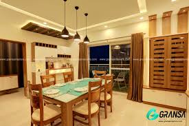 100 Home Interiors Designers Interior Designer And Decorators In Kochi Kerala