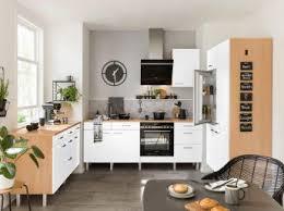 skandi küchen 5 küchenzeilen im nordischen look otto