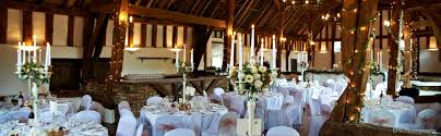Wedding Venue In Essex - Smeetham Hall Barn 3 Local Wedding Venues That Are Off The Beaten Path In Country Hitchedcouk Asian Halls Banqueting In Middlesex Harrow West Lains Barn Wedding Venue Pferred Supplier Neale James Best Rustic Bridesmagazinecouk Bridesmagazine 267 Best Chwv Barns Images On Pinterest Halfpenny Ldon Dress For A Pink Yurt 14 Of Venues Just Outside Evening 25 Ldon Ideas 21 Alternative Edgy Couples Reception 30 Outdoors Eclectic Unique Beautiful