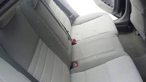 2016 Toyota Camry - How To Fold Down Rear Seats - YouTube World Pmiere Of Allnew 20 Highlander At New York Intertional Meerkat Solid Arm Chair Bushtec Adventure A Collapsible Chair For Bl Station Toyota Is Remaking The Ibot A Stairclimbing Wheelchair That Was Rhinorack Camping Outdoor Chairs Ironman 4x4 Sienna 042010 Problems And Fixes Fuel Economy Driving Tables Universal Folding Forklift Seat Seatbelt Included Fits Komatsu Removing Fortuners Thirdrow Seats More Lawn Walmartcom Faulkner 49579 Big Dog Bucket Burgundyblack