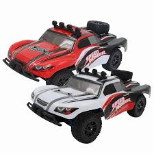 9301-1 Rc Car 1/18 2.4G 2Wd Sandy Land Truck With Light Remote ... 118 Remote Control Car Rc Electric 15kmh Racing Crawler Truck Monster Cheetah King 24ghz Ironhide Killer Scale 116 114 Exceed Veteran Desert Trophy Ready To Run 24ghz New Bright 64v Grave Digger Excavator Transport Stunning Action Youtube 12 Volt Chevy Style 4wd Offroad Military Dudeiwantthatcom Best Cars Buyers Guide Reviews Must Read Everybodys Scalin Pulling Questions Big Squid 2017 1520 Rc 6ch 1 14 Trucks Metal Bulldozer Charging Rtr
