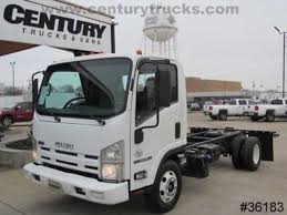 2011 Isuzu Npr Van Trucks / Box Trucks In Texas For Sale ▷ Used ... Ford F350 Flatbed Trucks In Grand Prairie Tx For Sale Used Vans For Van Leasing Contract Hire Swiss Lease Isuzu Npr 48 Diesel Clacin Reg Regular Cab 14 De Superficie Century Trucks Vans Commercial Toyota Century Wikipedia Truck Trailer Transport Express Freight Logistic Mack Elegant 20 Images And New Cars 2005 Freightliner T120 Lets Build A 21st Transportation Sector Edfbusiness 2015 Chevrolet 2500hd Texas Truckpapercom Winchester Ky Dutchs Chevrolet In Mount Sterling Lexington