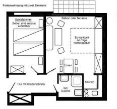 apartmenthaus padua 38188 ferienwohnung büsum