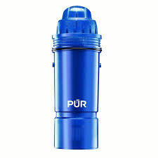 Pur Water Filter Faucet Adapter by Best 25 Pur Water Filter Ideas On Pinterest Water Filter