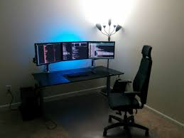 Battlestation - July 2014 | Battlestations | Game Room Chairs, Pc ... Top 10 Best Office Chairs In 2017 Buyers Guide Techlostuff For Back Pain 2019 Start Standing Gaming Chair 100 Pro Custom Fniture Leather Sports The 14 Of Gear Patrol How To Sit Correctly In An Gadget Review Computer 26 Handpicked Ewin Europe Champion Series Cpa Ergonomic Ergonomic Office Chair Insert For And Secretlab 20 Gaming Review Small Refinements Equal Amazoncom Respawn110 Racing Style Recling