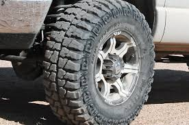 Tires Cooper Light Truck Prices Best - Freeimagesgallery How To Mount 14 Wide Wheels Youtube 4 Proline Hammer 22 G8 Truck Tires W Memory Foam Pro1514 Used Tire 22570 R 195 Pr With Eu Label Buy Annaite Tuck Semi For Sale Best 2017 Truckdomeus Light Long Live Your Tires Part 2 Proper Maintenance And Treading Rc4wd 114 Beast Ii 6x6 Kit Towerhobbiescom Lifted Street Car Ideas China 1400r20 Military With Price Advance Automotive Passenger Uhp Interco Tsl Sx Super Swamper Xl 19 Rock Terrain 1pcs Rubber For Tamiya Tractor Rc Climbing Trailer