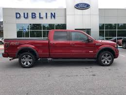 2013 Ford F-150 FX4 In Dublin, GA | Macon Ford F-150 | Dublin Ford 2013 Ford F250 Super Duty Overview Cargurus Preowned F350 Srw Lariat Crew Cab Pickup In F150 L Used For Sale Aurora Co Denver Area Mike Svt Raptor Supercab Test Review Car And Driver Lariat 4x4 Truck For In Pauls Valley Ok Xlt F5015440 Boosted Blue Oval Platinum 4x4 35 Ecoboost Roush Sc Supercharged Tx 11539258 Platinum At Watts Automotive Serving Salt Lake 1d80864a Ken Fx4 20 Premium Alloys Navigation