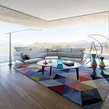 100 Roche Bobois Prices INTERVALLE Modular Sofa