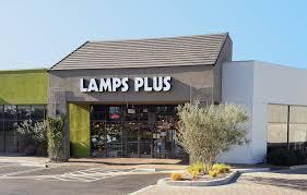 ls plus laguna hills ca 92653 orange county lighting store