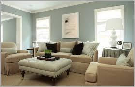 Best Living Room Paint Colors 2017 by 19 Popular Paint Colors For Living Room Popular Paint Colors For