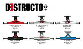 ADVANCE SKATE 入荷・在庫情報: ・DESTRUCT Jual Destructo Trucks Superlite 525 Di Lapak Skullture Skateboards D1 Tony Cervantes Locos Rakiller Skateboard Mid Black Low 50 Buy Online Fillow Skate Shop Truck Raw Free Uk Delivery Httpsdestotruckscom Daily Httpsdestotrkscomproducts Truck Review Youtube Game Of The Week 2 Saari Bear Silverblack And Distance Games Distance Games Home Terjual Skateboard Destructo Kaskus Thunder 148 Hi Lights Og Script Black Chrome D2 Pair