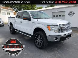 Used Cars For Sale Columbia IL 62236 Brooks Motor Company Hawkeye Ford Inc Vehicles For Sale In Red Oak Ia 51566 2014 Ford F350 V10 Cars Farming Simulator 2017 17 Fs Mod Chevy Cars Trucks Sale Jerome Id Dealer Near Twin Used Trucks F150 Tremor B7370 Youtube Warranty Guides Ford F350 Diesel Lifted 4x4 Power Stroke Custom Black Ops F 150 Xlt Truck Hollywood Fl 96367 H M Freeman Motors Gadsden Al 2565475797 Ranger Px 32td Wildtak Dcab New Used And Cars Kentville Ns Toyota How Much Do Police Traffic Lights Other Public Machines