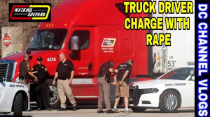Trucker Arrested On Allegations Of Rape During Routine Inspection ... Watkins Cstruction Ltd Watling Friends Pages Directory Shepard Trucking Tracking Best Image Truck Kusaboshicom Running I80 On 0512 7 Schneider National Largest Private Us Trucking Firm Plans Ipo 3 Free Magazines From Wkshcom The Waggoners Billings Mt Company Review 6400 Highway 10 West Missoula 59808 Mls 21814771 Schneidizer Hash Tags Deskgram Volvo Vnl670 With Dropdeck Flatbed Flickr Driving Jobs Home Facebook