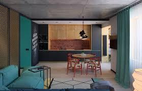 100 Apartment Design Magazine In Krasnodar By Katie Domracheva Ideas