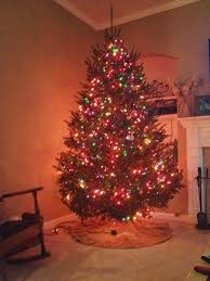 Kroger Christmas Tree Lights by Married Filing Jointly Mfj November 2014