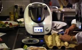cuisine thermomix nos internautes accros au thermomix témoignent c est meilleur