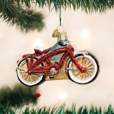 Cruiser Bike Ornament - Old World Christmas - Red Barn Company Store Motorcycle Mania Bills Old Bike Barn Houses One Mans Vast Timeless And Personal Fall Wedding At The Ruins Kellum Valley Red Road News Reviews Photos Madison Bcycle On Twitter On The Last Day Of My Bike 303 Best Vlos Femmes Images Pinterest Famous Men Florence Oshd Revolving Museum Bikes Fitness 2017 Pedal 509 Cycles Green Bay Wisconsin Fatbikecom Specialized Riprock Expert 24 Review By Andy Amstutz Ebay Honda Big Red Trx 300 Classic Farm Quad Atv 4x4 Barn